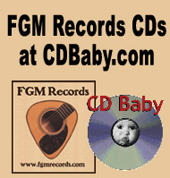 FGM at CDBaby.com